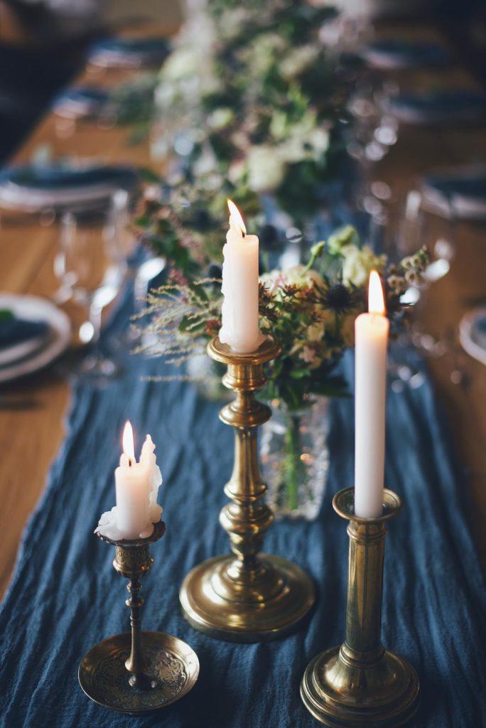 Illuminer votre mariage, de bordeaux à Saint Emilion
