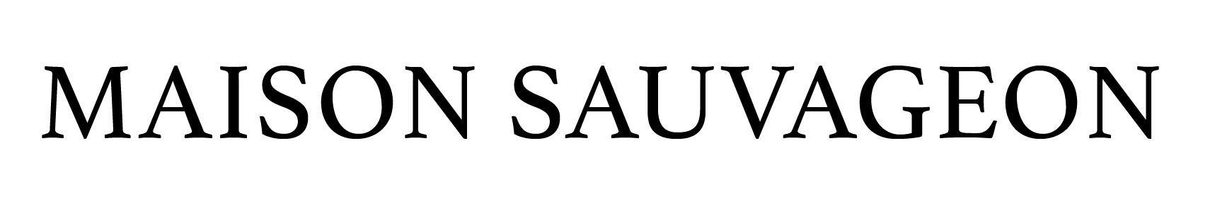 Maison Sauvageon